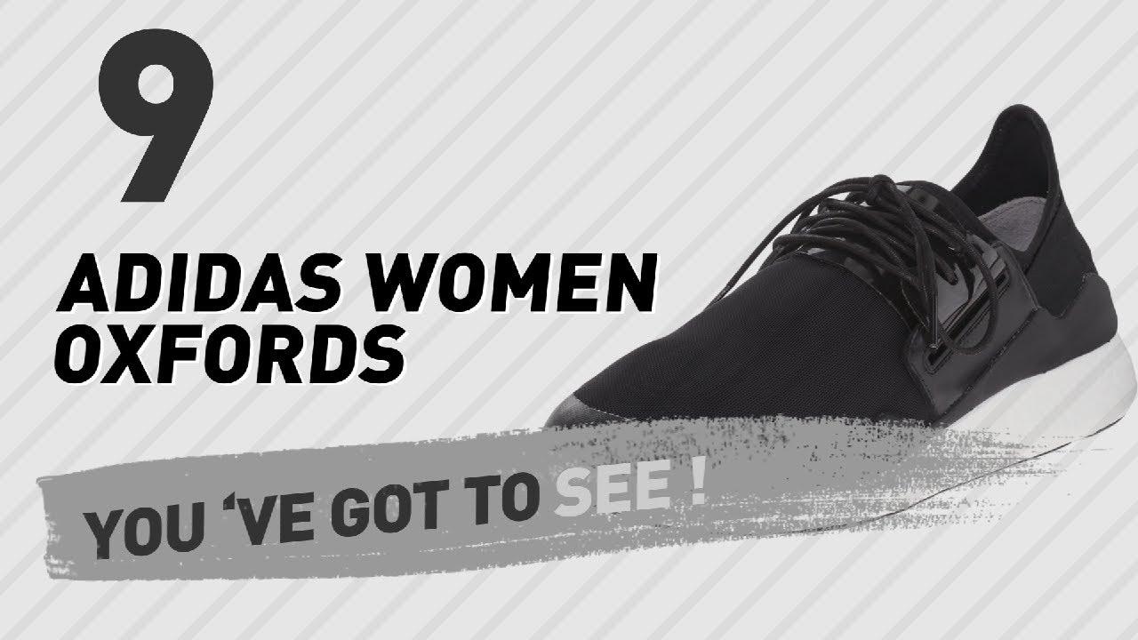 55a84b313f1b0 Adidas Women Oxfords