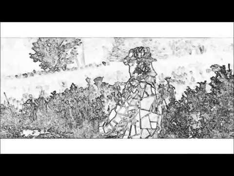 Arcade Fire - Reflexo - Galego