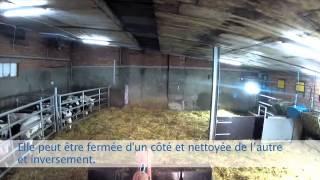 Mamylac Sint-Niklaas - FR