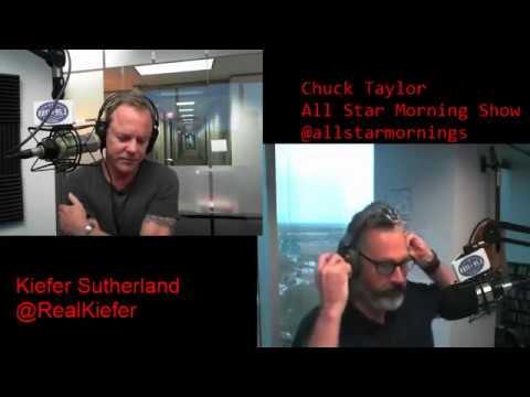 90c96ae0d47d Chuck Taylor Interviews Kiefer Sutherland