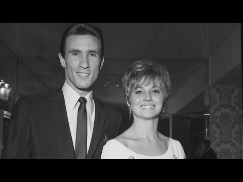 Police Identify Killer of Righteous Brothers Singer Bill Medley's Ex-Wife