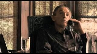 film en français avec steven seagal The Keeper Dvdrip Partie 5