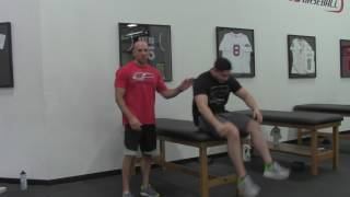 EricCressey.com: Hip Extension in the Pitching Delivery