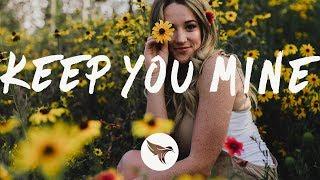 NOTD - Keep You Mine (Lyrics) ft. SHY Martin