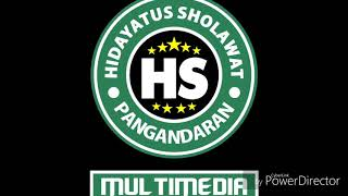 Download Mp3 Selamat Ulang Tahun Versi Sholawat#hs Pangandaran