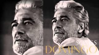 "Plácido Domingo ""Songs"" - What A Wonderful World with Plácido Domingo Jr."