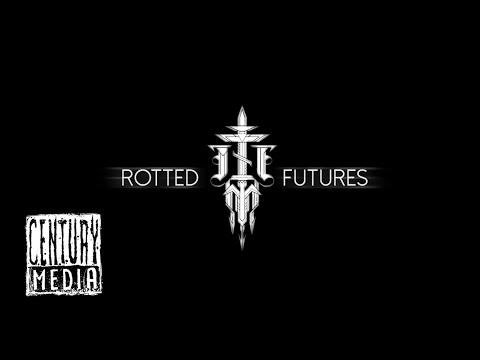 IMPERIAL TRIUMPHANT - Rotted Futures (OFFICIAL VIDEO)