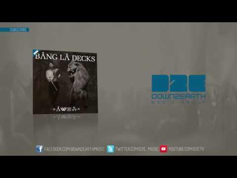 Adele Adele Ade Adele Bass-Aranan Müzik::.[*_*].::Spektra::.