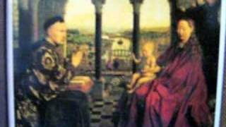 Vinciguerra Salvatore - Niente resterà