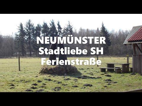 ferienstrasse-stadtliebe-sh-neumünster
