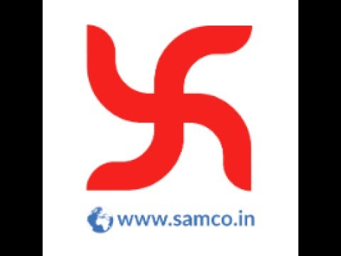 SAMCO Mobile Application Demo in Hindi | Samco Securities |Techy Teach| ✔️