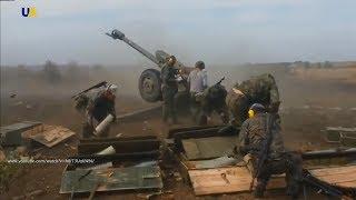 В августе 2014, часть 2 (11.08.14 - 24.08.14). Дайджест | История войны