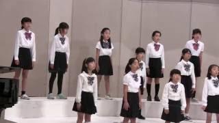 名古屋市立千代田橋小学校 いのちの歌 作詞:Miyabi 作曲:村松崇継 編曲:富澤裕