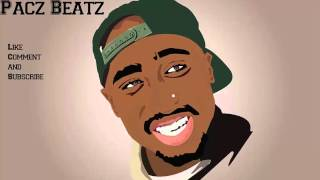 2Pac Young Nation [NEW MIX 2015]
