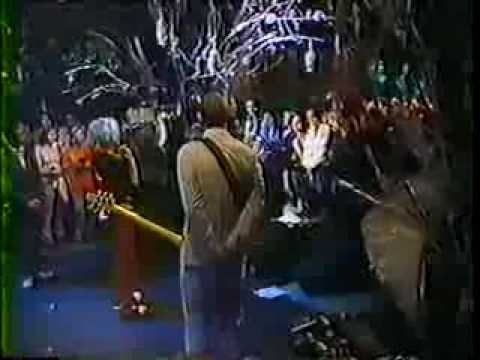 No Doubt - MuchMusic Intimate & Interactive (5/13/1997)
