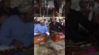 Download Tu kuja man kuja || Sabri Sufi Brother || Dilshad Sabri Irshad Sabri Qawwal Mp3
