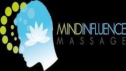 Massage Therapist Atlanta/College Park GA 470-262-6460|Mind Influence Massage