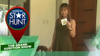 Star Hunt The Grand Audition Show: Jed's audition becomes remarkable to Star Hunters | EP 43