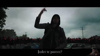Eminem   Lucky You ft  Joyner Lucas Subtitulado al español