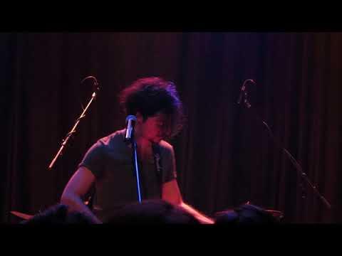 Nemra - Seasons ( Live At Mezzo Classic House-Club )