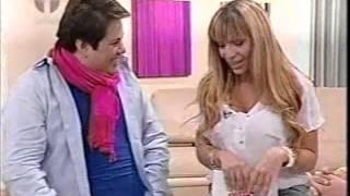 Maria Gabriela Paez Y Charyl