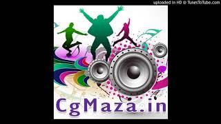 Download Daru Wali Daru Pila-(CgMaza.in) MP3 song and Music Video