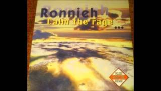 Ronnieh - Calm The Rage (Fraktal Remix) (1996)