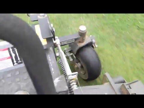 Mechanic and Repair