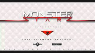 Meek Mill ft DRAKE, MonsterStarz - AMEN | NON-OFFICIAL REMIX