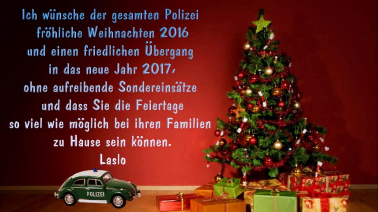Frohe Weihnachten Musik.Frohe Weihnachten Und Ein Gutes Neues Jahr Musik Von Wolfgang Edelmayer