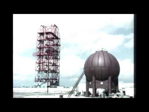 NASA's Marshall Space