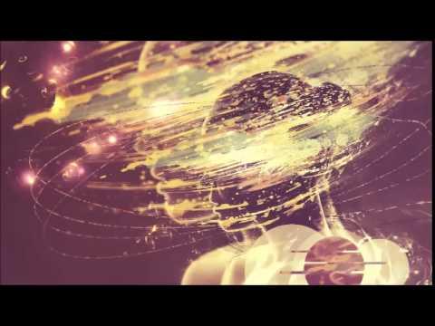 Chase And Status - Flashing Lights (Mac Miller Remix) mp3