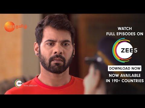 Iniya Iru Malargal | Best Scene | Episode...