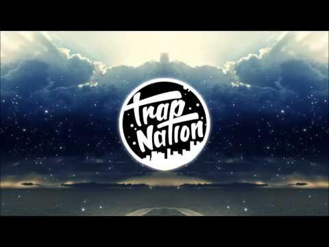 Trap Nation Mix Summer 2015