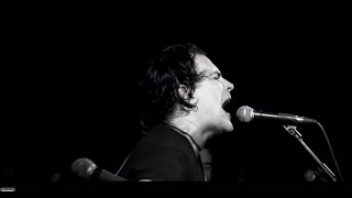 Michael McDermott - live@SpazioMusica Pavia (multicam mix full set) 2019.09.28