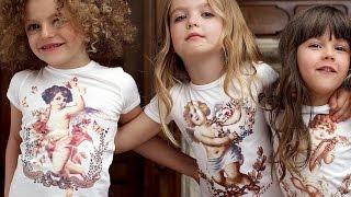 Купить детскую одежду недорого(Купить детскую одежду недорого - это https://ad.admitad.com/goto/9817e26c220c804c4a2d7d95a12660/ Компания LightInTheBox была основана в 2007..., 2015-02-07T20:58:29.000Z)