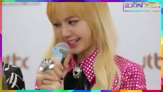 Baixar NEW   KPOP  K Pop Try Not To Cry   Impossible 1001% Heartbreaking Moments