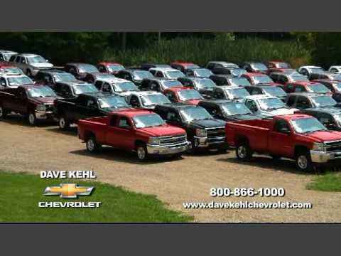 Dave Kehl Commercial 8 24 16 Youtube