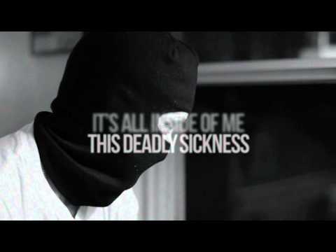 "Shaman's Harvest ""Dangerous"" Lyric Video (unofficial)"