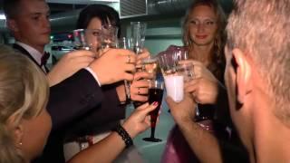 Клип свадьба 1 августа 2015 года