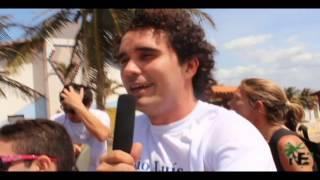 CAMOCIM CE - Nordeste Brasil - Parte2