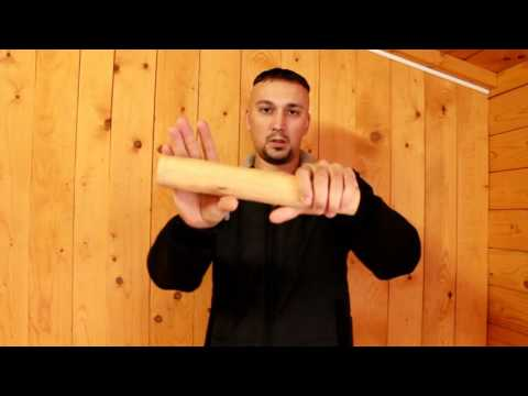 Вопрос: Как увеличить толщину рук?