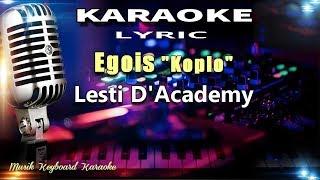 egois-koplo-karaoke-tanpa-vokal
