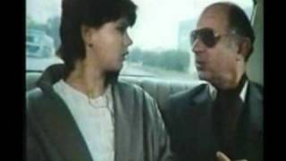 H kyria kai o... moutsos (greek porno) - the first 94 seconds