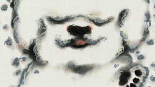 「ほこり犬のはなし」 東京藝術大学大学院映像研究科 アニメーション専...