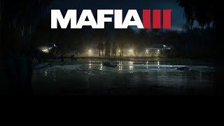 Mafia III || CZ/HD/1080 || Sex || Part 24