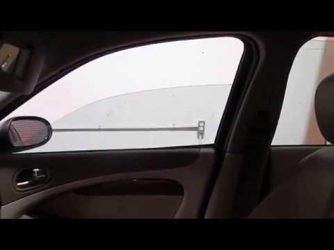 2003 Jaguar S Type windows glass motors working - Auto Parts Lab - HK Autosports