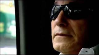 Мафия изнутри - 2. Глобализация / Inside The Mafia - Going Global