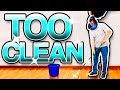 TheWanderingPro - The Yasuo Cleaner !