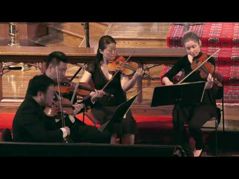 Mozart, Symphony No  17, Downtown Sinfonietta